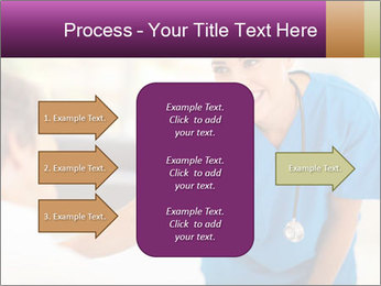 0000084754 PowerPoint Templates - Slide 85