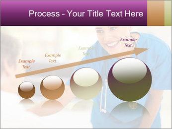 0000084754 PowerPoint Templates - Slide 87