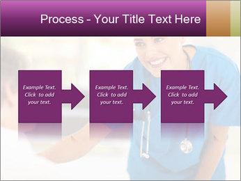 0000084754 PowerPoint Templates - Slide 88