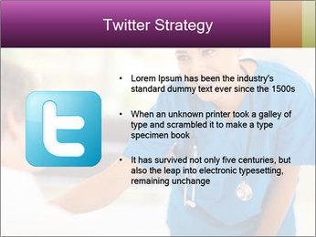 0000084754 PowerPoint Templates - Slide 9