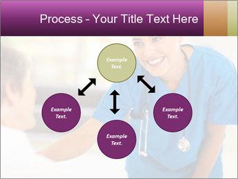 0000084754 PowerPoint Templates - Slide 91