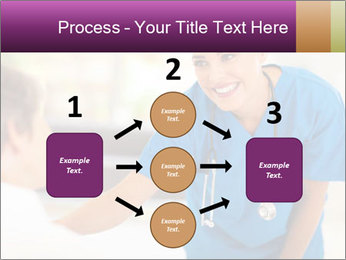 0000084754 PowerPoint Templates - Slide 92