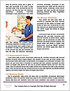 0000084754 Word Template - Page 4