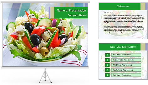 0000084755 PowerPoint Template