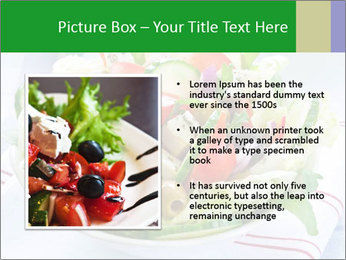 0000084755 PowerPoint Template - Slide 13