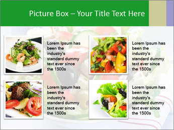 0000084755 PowerPoint Template - Slide 14
