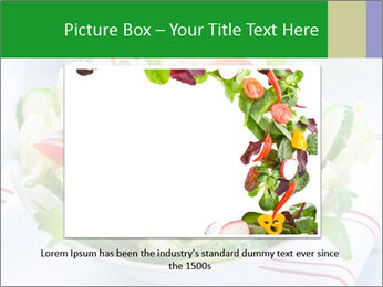 0000084755 PowerPoint Template - Slide 15