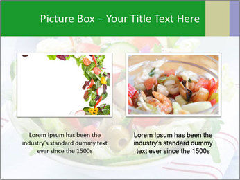 0000084755 PowerPoint Template - Slide 18