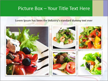 0000084755 PowerPoint Template - Slide 19
