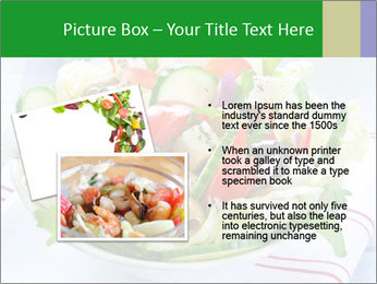 0000084755 PowerPoint Template - Slide 20