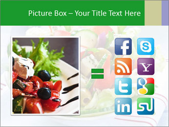 0000084755 PowerPoint Template - Slide 21