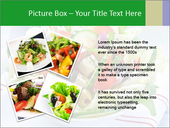 0000084755 PowerPoint Template - Slide 23