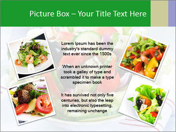 0000084755 PowerPoint Template - Slide 24