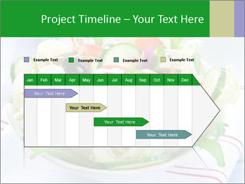 0000084755 PowerPoint Template - Slide 25