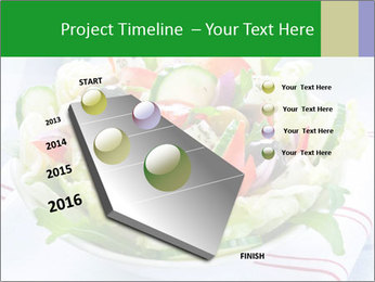 0000084755 PowerPoint Template - Slide 26