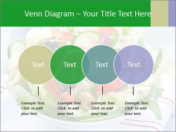 0000084755 PowerPoint Template - Slide 32