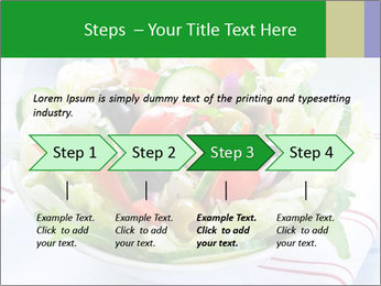 0000084755 PowerPoint Template - Slide 4
