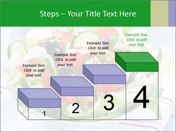 0000084755 PowerPoint Template - Slide 64
