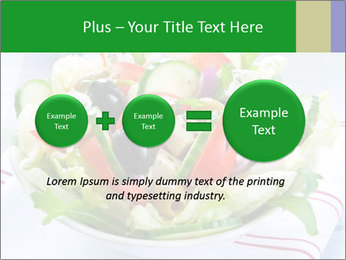 0000084755 PowerPoint Template - Slide 75
