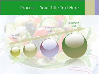 0000084755 PowerPoint Template - Slide 87