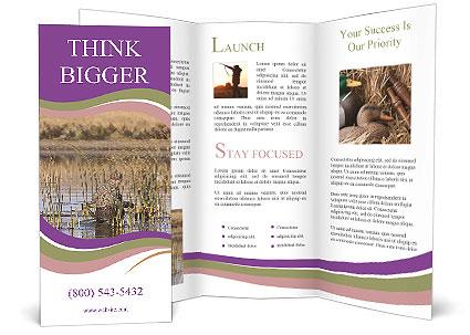 0000084756 Brochure Template