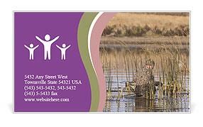 0000084756 Business Card Templates