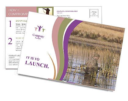 0000084756 Postcard Templates
