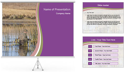 0000084756 PowerPoint Template