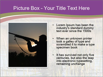 0000084756 PowerPoint Template - Slide 13