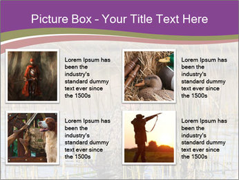 0000084756 PowerPoint Template - Slide 14