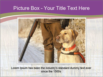 0000084756 PowerPoint Template - Slide 15