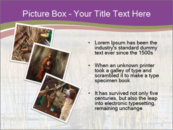 0000084756 PowerPoint Template - Slide 17