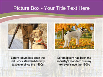0000084756 PowerPoint Template - Slide 18