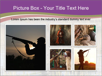 0000084756 PowerPoint Template - Slide 19