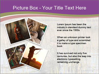 0000084756 PowerPoint Template - Slide 23