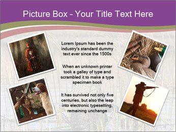 0000084756 PowerPoint Template - Slide 24