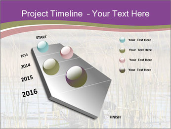 0000084756 PowerPoint Template - Slide 26