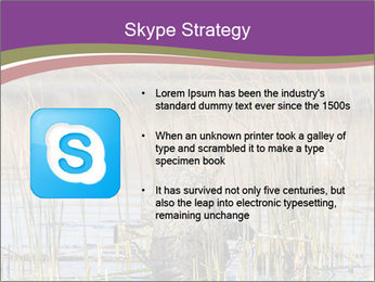 0000084756 PowerPoint Template - Slide 8