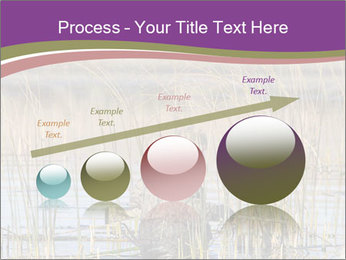 0000084756 PowerPoint Template - Slide 87