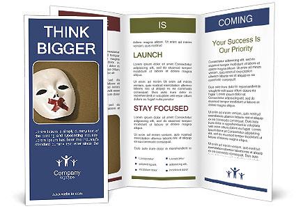 0000084757 Brochure Templates