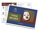 0000084757 Postcard Templates