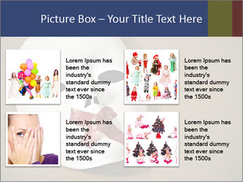 0000084757 PowerPoint Template - Slide 14