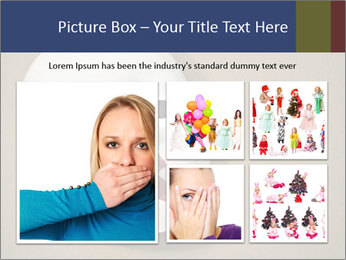 0000084757 PowerPoint Template - Slide 19