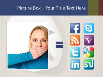 0000084757 PowerPoint Template - Slide 21