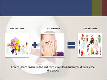 0000084757 PowerPoint Template - Slide 22