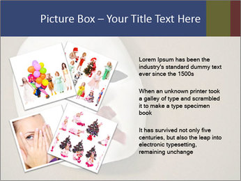 0000084757 PowerPoint Template - Slide 23