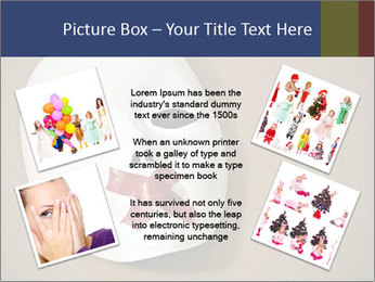 0000084757 PowerPoint Template - Slide 24