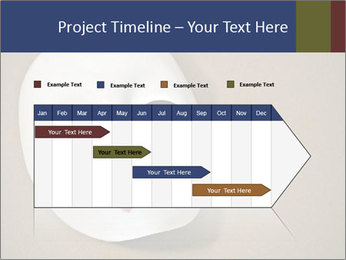 0000084757 PowerPoint Template - Slide 25