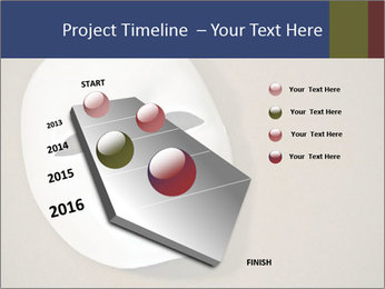 0000084757 PowerPoint Template - Slide 26