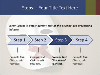 0000084757 PowerPoint Template - Slide 4